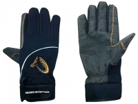 Manusi Savage Gear Shield Glove