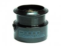 MAP ACS P4000 FD Spool