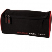 MAP Carptek Double Reel Case