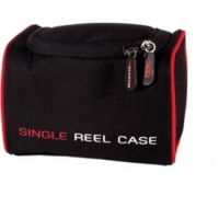 MAP Carptek Single Reel Case
