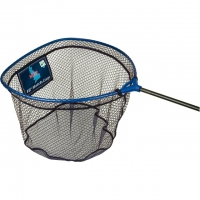 "MAP Match Carp 18"" Landing Net"