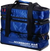 MAP Matchtek Accessory Bag