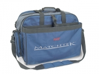 MAP Matchtek Carryall