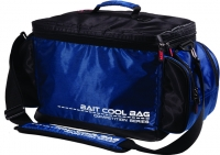 MAP Matchtek Cool Bait Bag