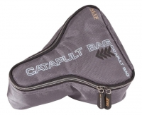 MAP Parabolix Lay Flat Catapult Bag