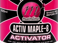 Maple Activ-8 Activator 300ml