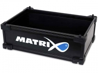 Matrix 150 Unit
