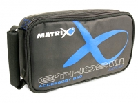 Matrix Ethos Accessory Bag