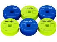 Matrix EVA Rig Discs