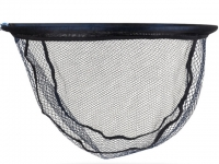 Matrix Silver Landing Net