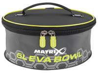 Matrix Zip Lid Bowl 5L