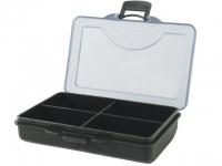 Maver 4 Compartment Box