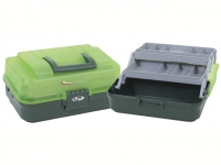 Maver Accessory Boxes