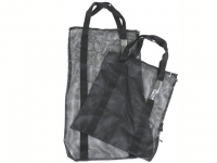 Maver Air Dry Boilie Bag