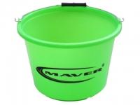 Maver Bait Bucket