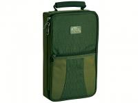 Maver Carp Bag Rig