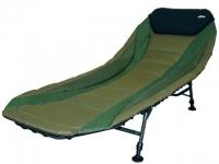 Maver Carp Bed