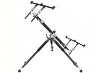 Maver Continental Style Pod System