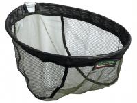 Maver F1 Speed Nets