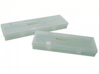 Maver Float Boxes