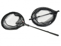 Maver Folding Net with Trigger