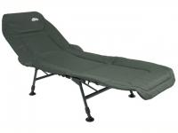 Maver Genesis Extreme Bedchair