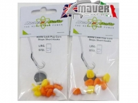 Maver Ghost Boilies Stopper