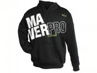 Maver Hooded Top - 'Pro 1'