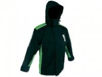 Maver Match This Jacket