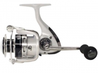 Maver Monster Zero 1EX Reel