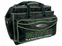 Maver Platinum Mega Carryall