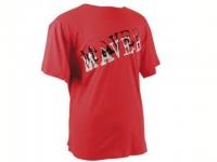 Maver Polo Grunge Shirts