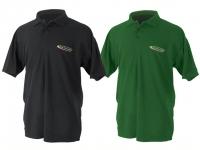 Maver Polo Match Shirts