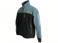 Maver Pro Fleece Jacket