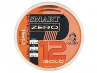 Maver Smart Zero P12