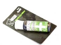 Nash Medi Carp Ultra Refill