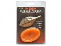ESP Mega Method Feeder & Mould