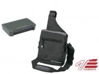Meiho Versus VS-B6066