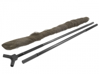 Avid Carp Traction Landing Net