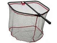 Minciog D.A.M. Foldable Big Fish Net