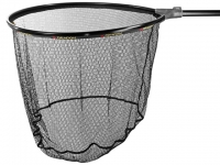 Minciog Dragon Oval Landing Net 2.35m