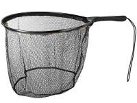 Minciog Dragon Trout Landing Net