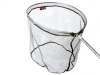 Minciog Fox Rage Drip Dry Spoon Landing Net 900mm