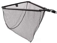 Fox Rage Warrior Rubber Mesh Net 2.10m