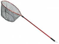 Minciog retractabil Berkley Snapper Net