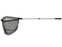 Minciog SPRO Basic Landing Net