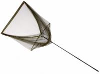 Minciog Trakker EQ Carbon Landing Net