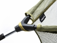 Trakker Sanctuary CR-42 Landing Net