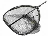Minciog Westin W3 CR Landing Net