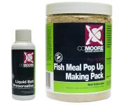 Mix CC Moore Fish Meal Pop-up Mix Pack